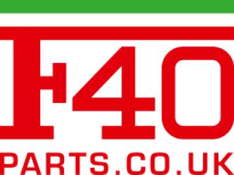 F40 Parts