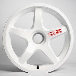 Ferrari F40 Race wheels